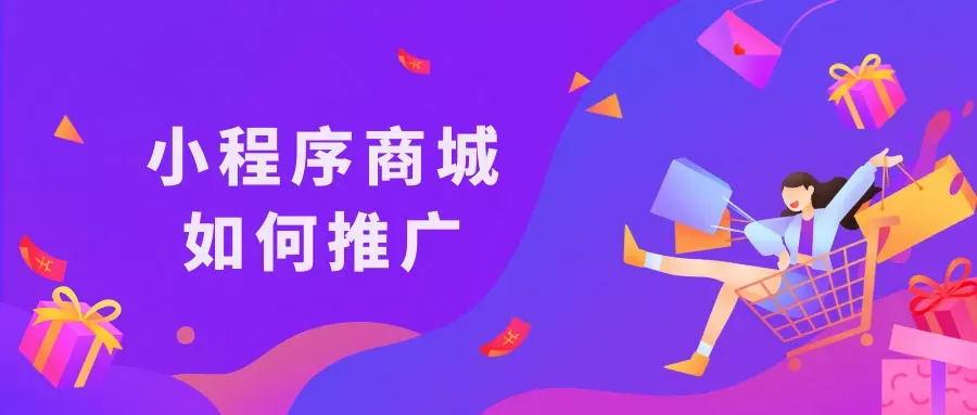 641_看图王.web.jpg